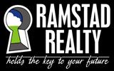 RAMSTAD REALTY LTD.