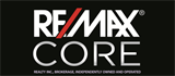Re/max Core Realty Inc