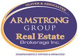 Armstrong Group Real Estate Brokerage Inc.