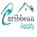 Caribbean Realty
