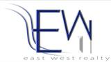 East West Realty, Inc.