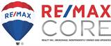 Remax Core Realty Inc