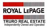 Royal LePage Truro Real Estate