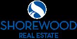 Shorewood Real Estate NOCO