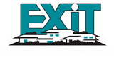 EXIT REALTY  CHARLOTTE COUNTY (S179)