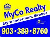 MyCo Realty