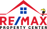 RE/MAX Property Center