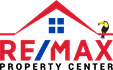RE/MAX Belize Property Center
