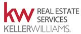 Keller Williams Real Estate Services