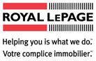 Royal LePage Locations North Brokerage