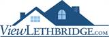 Lethbridge Real Estate.com