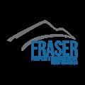 Fraser Property Management Realty