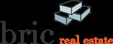 Bric Real Estate