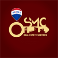 Remax Impact Realty