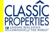 Classic Properties - Mountainhome