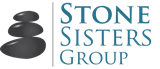 Stone Sisters Group - Remax