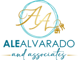 Ale Alvarado and Associates