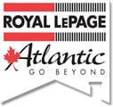 Royal LePage Atlantic