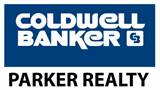 Parker Realty