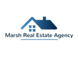 Marsh Real Estate Agency of the Philippines