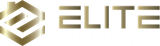 The Elite Realty Group Inc.