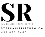 Stephanie Rizzuto