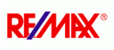 RE/MAX REALTY ONE INC BROKERAGE