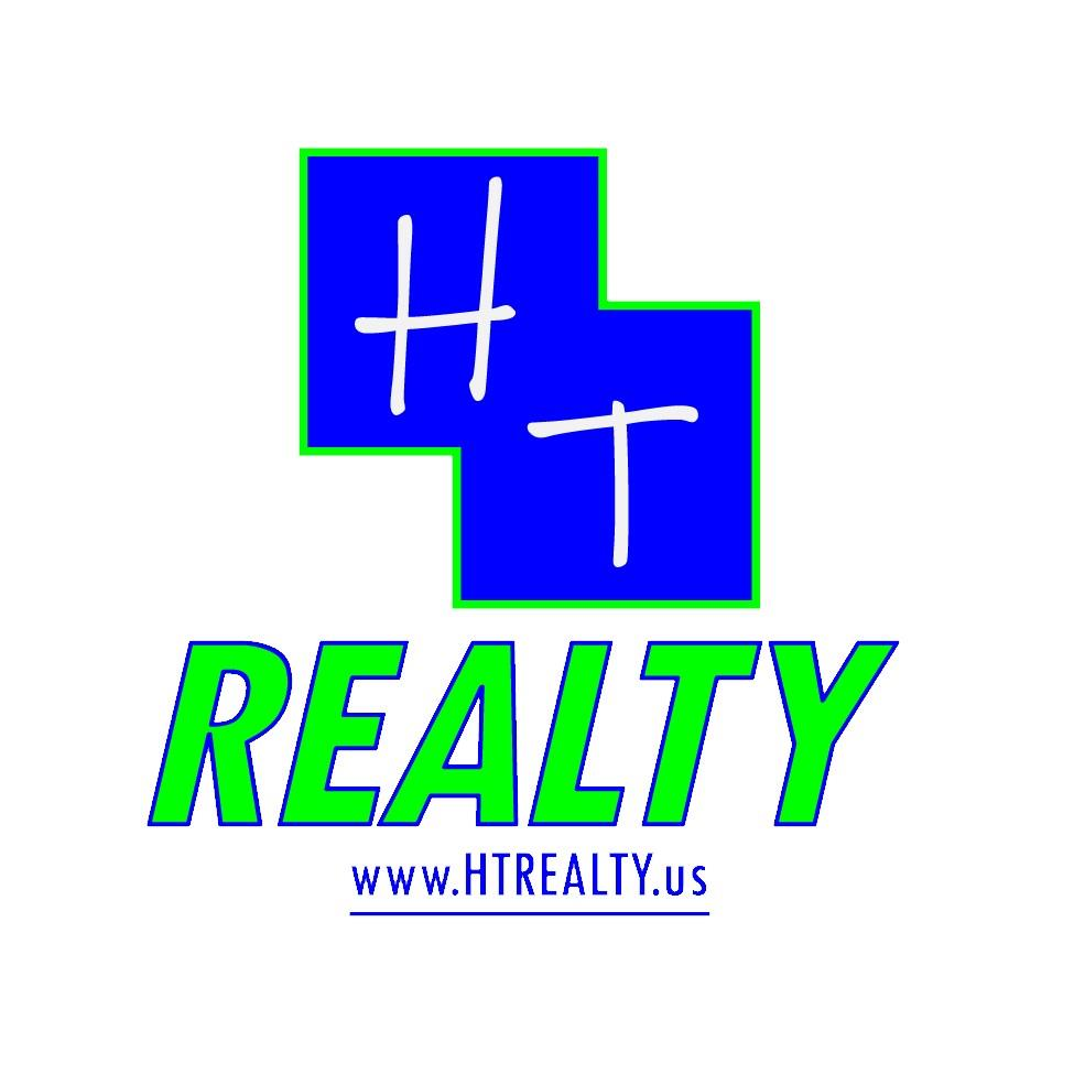 HT Realty USA, LLC.