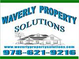 Waverly Property Solutions
