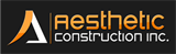 Aesthetic Construction Inc