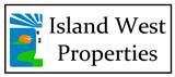 Island West Properties