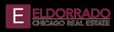 Eldorrado Chicago Real Estate
