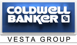 Coldwell Banker - Vesta Group