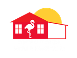 Central Florida Mobile Home Sales, Inc.