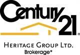 Century 21 Heritage Group Ltd.