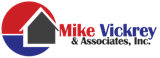 Mike Vickrey & Associates