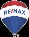 Re/Max Absolute Realty Inc.