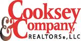 Cooksey & Company, REALTORS, LLC
