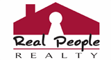 Real People Realty, Inc.