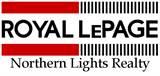 Royal LePage Northern Lights Realty