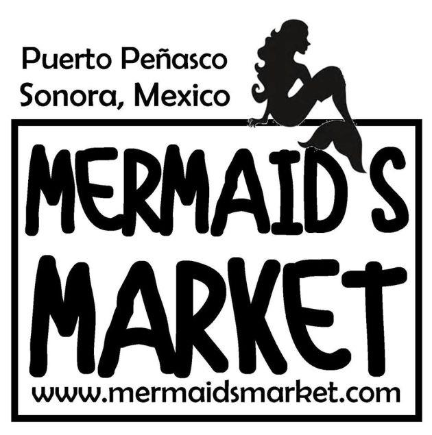 puerto penasco singles Book your perfect puerto penasco - rocky point condo rental by owner with owner direct vacation rentals - holiday condo accommodations.