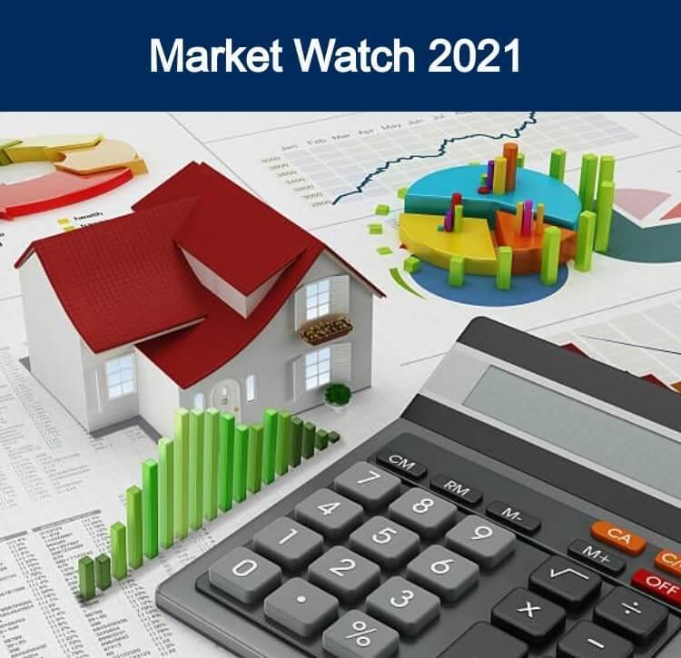 Market Watch 2021