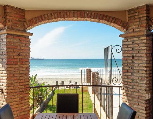 Ricamar, Rosarito Beach Real Estate