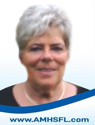 Brigitte Velmer