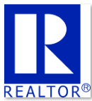 Realtor International