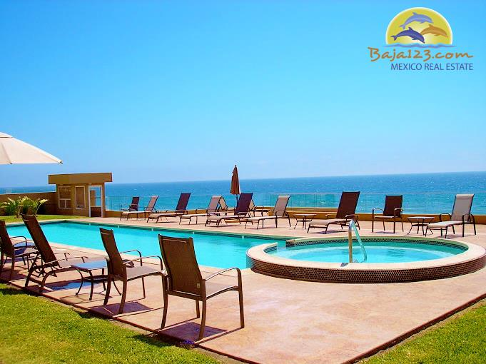 rosarito Beach buyer testimonial