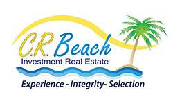 CRBEACH Jaco Beach Real Estate