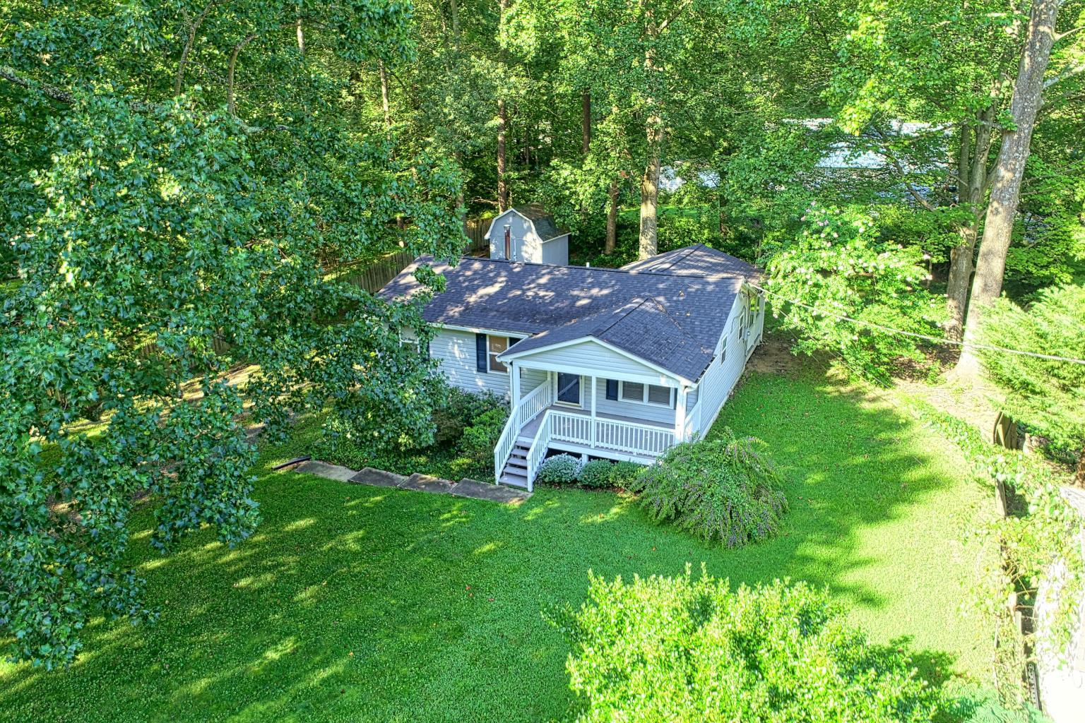 Privacy and More at 29783 Skyview Drive - Another Golden Beach Listing by Marie Lally, Realtor in Maryland