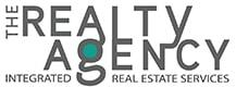 The Realty Agency | Intergated Real Estate Services