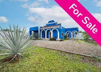 REDUCED An Amazing Property - Cholul